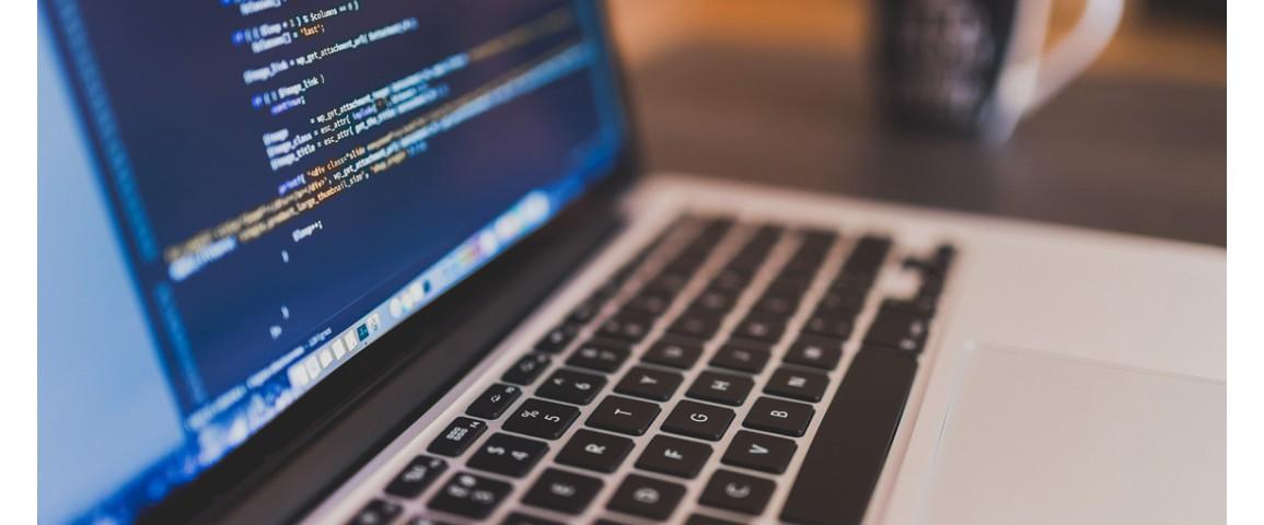 Jak przechwytywać błędne linki w OpenCart