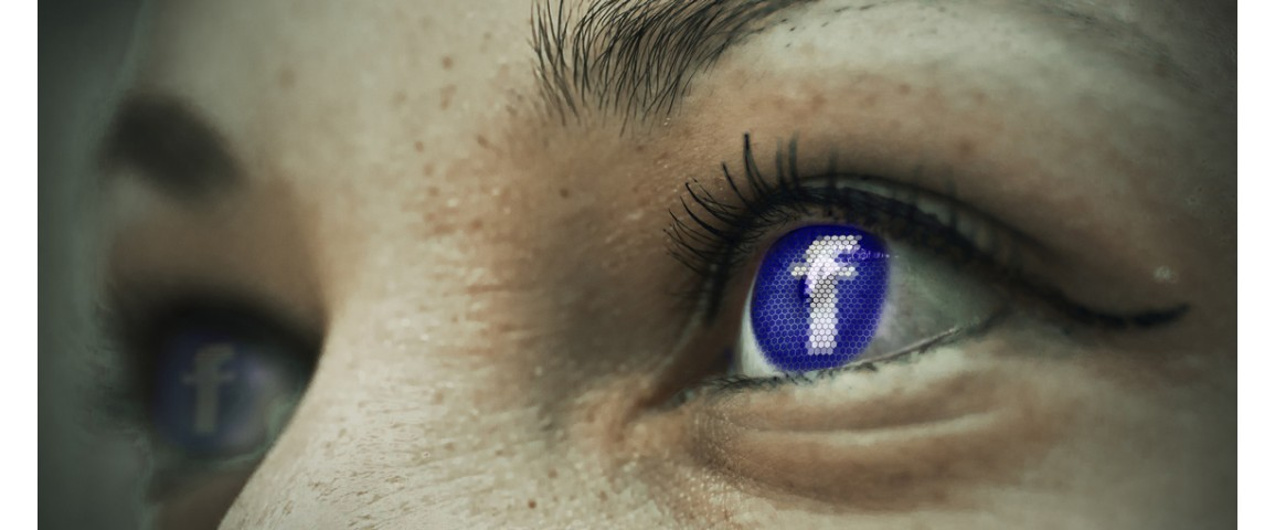 Facebook Customer Chat Opencart czyli bliżej klienta