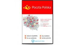 Poczta Polska Odbiór w Punkcie OpenCart 2