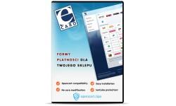 eCard Opencart 3
