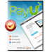 PayU Donation PRO Joomla