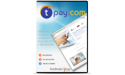 Tpay dla Opencart
