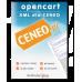 Integracja z Ceneo OpenCart 2