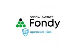 Fondy OpenCart - Oficjalny Partner