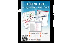 Integracje z porównywarkami OpenCart 3
