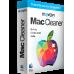Mac Cleaner - oferta limitowana!