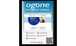 Ogone Ingenico OpenCart 2