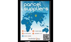 Dostawcy przesyłek Opencart