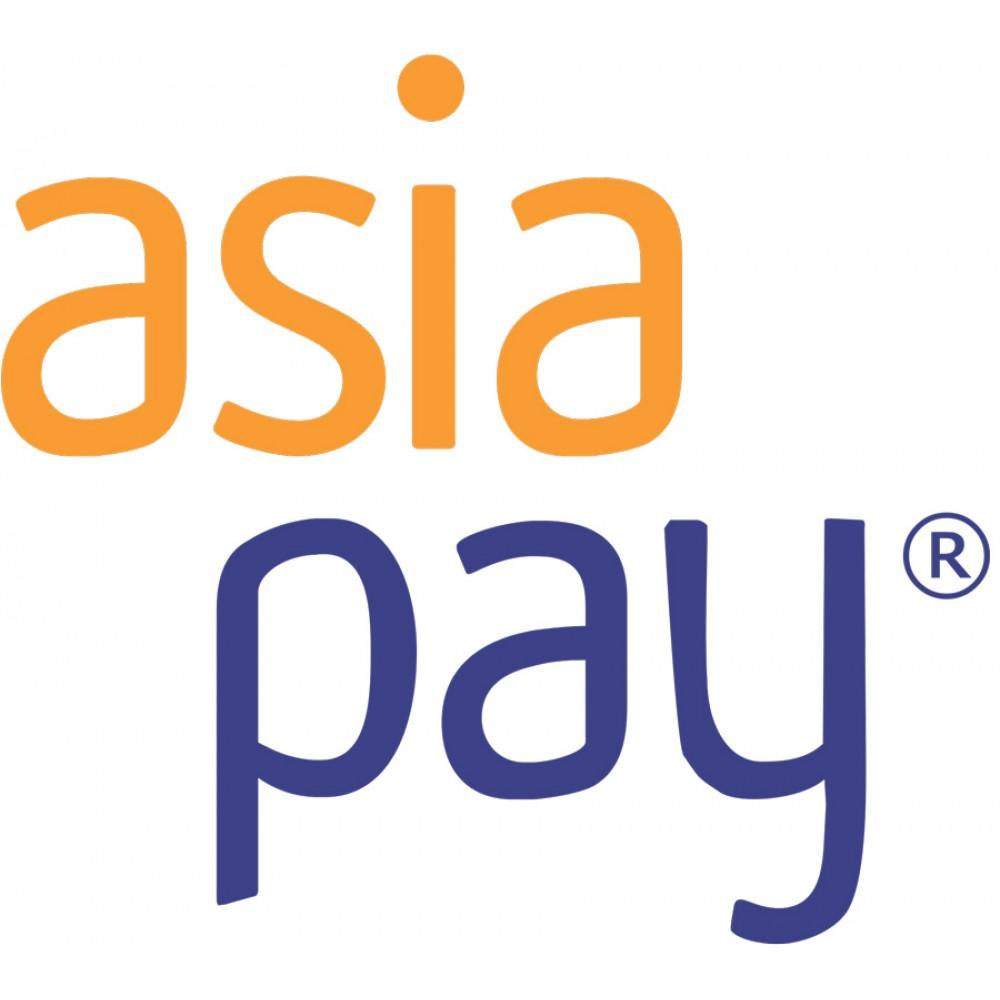 Hikashop PayDollar AsiaPay
