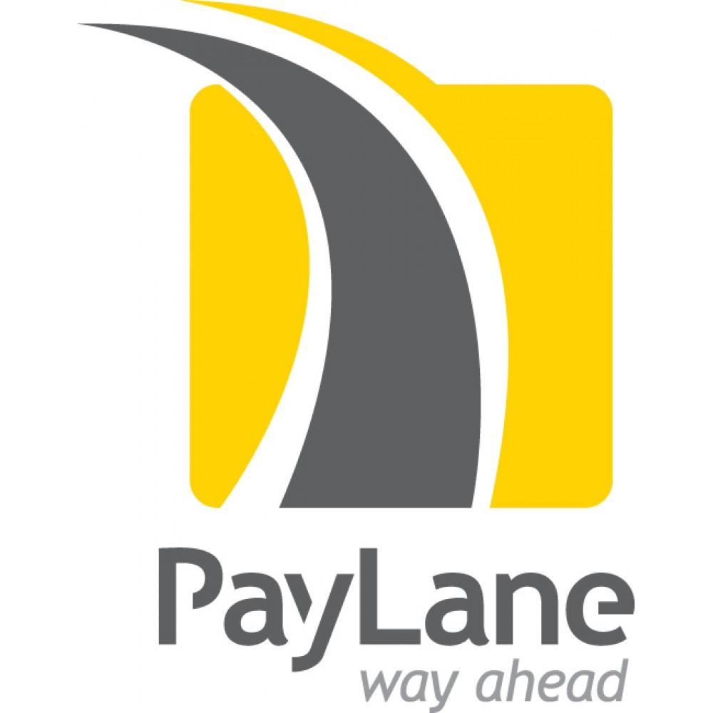 Hikashop Paylane
