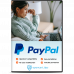 PayPal Commerce Platform dla platform handlowych