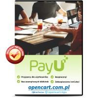 PayU OpenCart