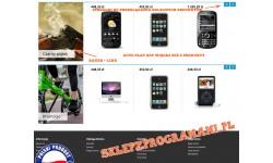 Polecane produkty OpenCart 2