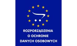 RODO OpenCart 2