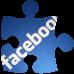 Facebook Slider dla OpenCart