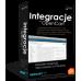 Integracje dla Opencart 1.4