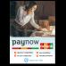 mBank Paynow