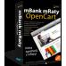 mRaty mBank Opencart