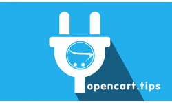 Usunięcie pola region / województwo Opencart