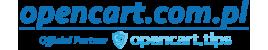 OpenCart.com.pl Daniel Miara