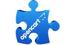 Licznik produktów dla OpenCart