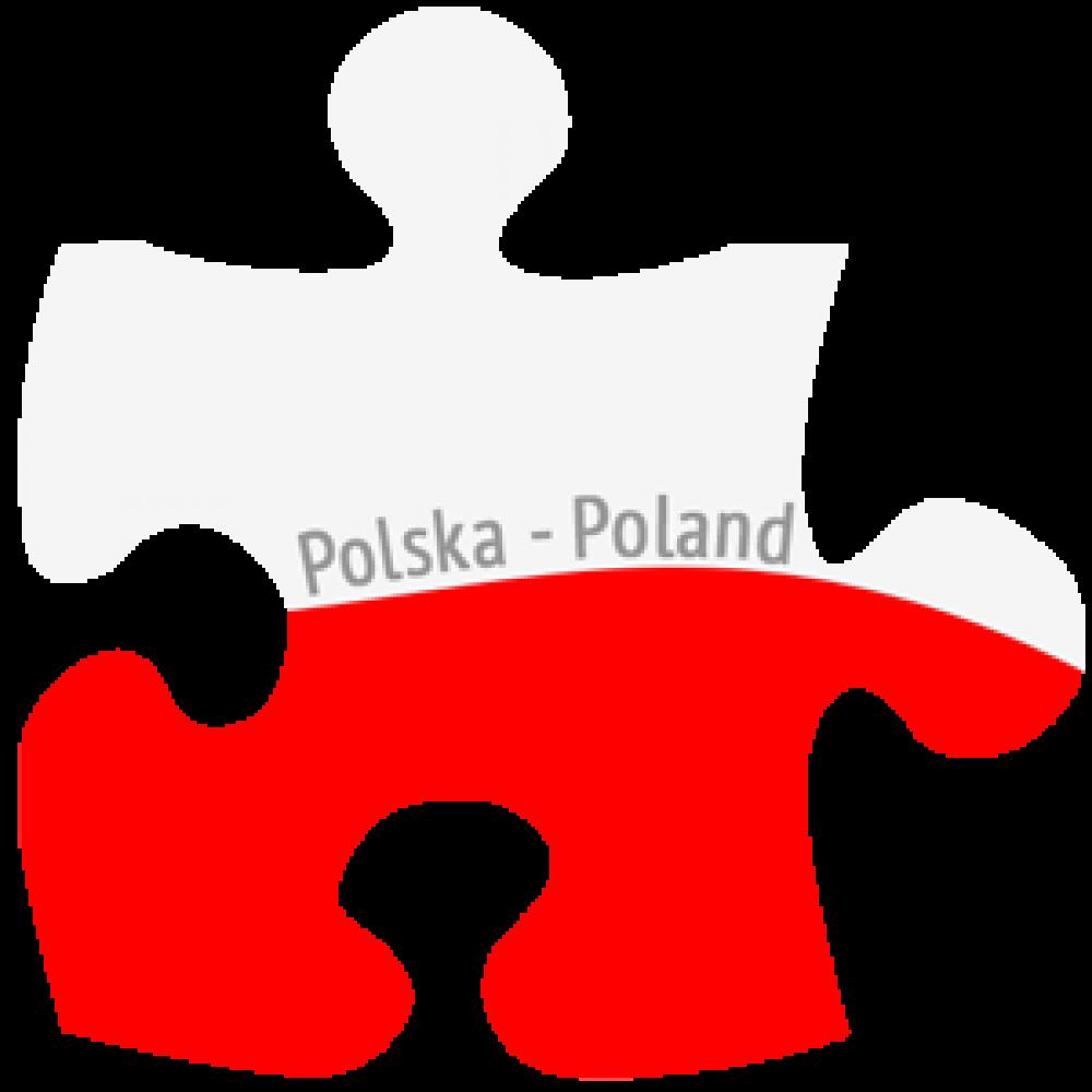 Polskie tłumaczenie PRO dla OpenCart