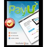 PayU.cz pro Opencart