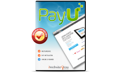 PayU dla Opencart