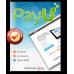 PayU OpenCart 3