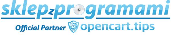 Sklep z programami - moduły Opencart, Joomla, Prestashop i Woocommerce